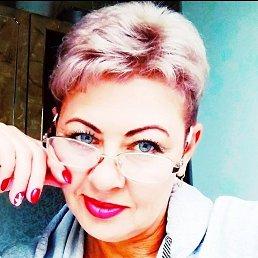 Elena, 53 года, Томское