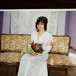 Анжелика, 45 лет, Харьков