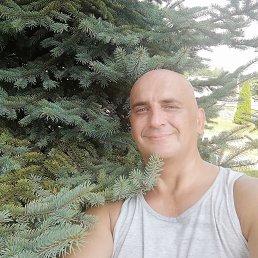 Iгор, , Червоноград