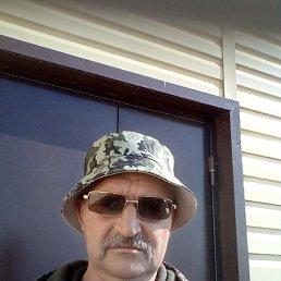 Иван, 52 года, Благовещенка