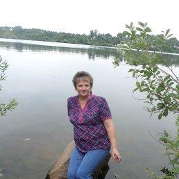 Наталья, Кострома, 53 года