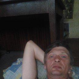 Александр, Харьков, 47 лет