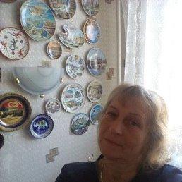 Ольга, , Серпухов