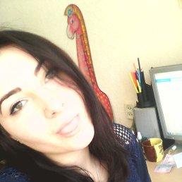 Катя, 20 лет, Хмельницкий