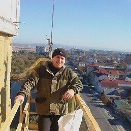 Вячеслав, 42 года, Ровеньки