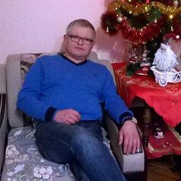 Андрей, 50 лет, Львов