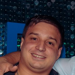 Антон, 29 лет, Талакан