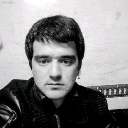 Izzatbek, 22 года, Чулково