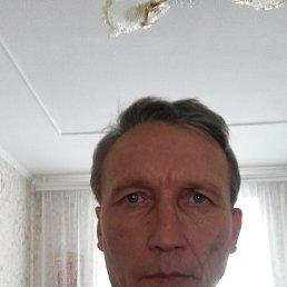 игорь, 56 лет, Кузнецк