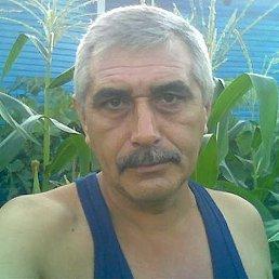 Владимир, 59 лет, Краснодон