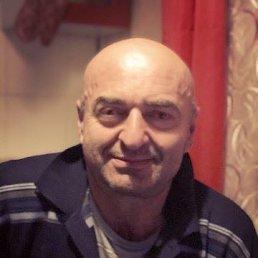 David, 53 года, Пенза