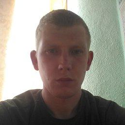 Назар, 27 лет, Умань