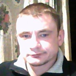 Сергей, 41 год, Медвенка