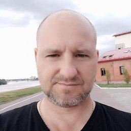Сергей, 41 год, Руза