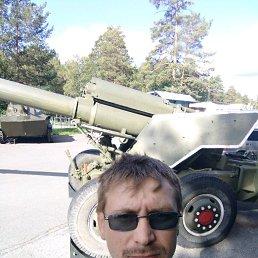 Фото Константин, Усть-Катав, 34 года - добавлено 30 августа 2019
