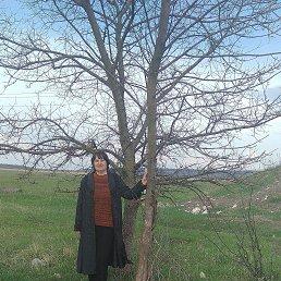 Наталья, 54 года, Луганск