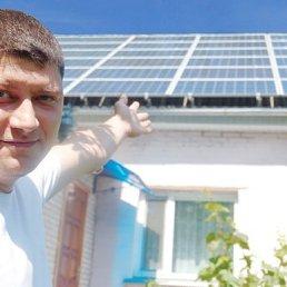 Сергей, 39 лет, Каменец-Подольский