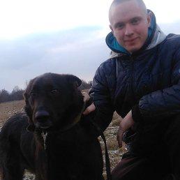 Andriy, 20 лет, Полтава