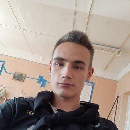 Артём, 20 лет, Чебоксары