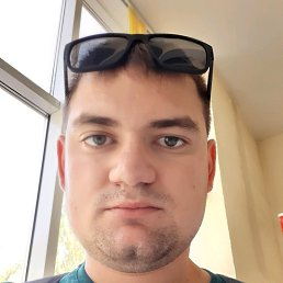 Igor, 25 лет, Троицкое