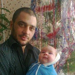 Александр, 37 лет, Кашары