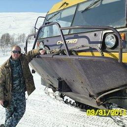 Андрей, 38 лет, Хабаровск