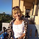 Фото Ольга, Калининград, 63 года - добавлено 19 сентября 2019