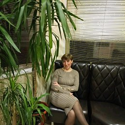 Елена, 51 год, Ржев