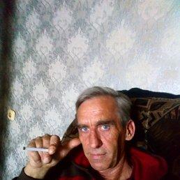 Владимир, 49 лет, Высоковск