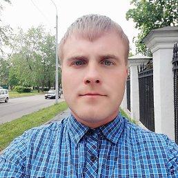 Сергей, 28 лет, Сасово