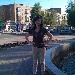 Светлана, 44 года, Сыктывкар