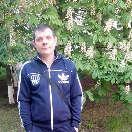 Николай Акимов, 34 года, Краснодон