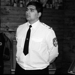 Михаил, 20 лет, Краматорск