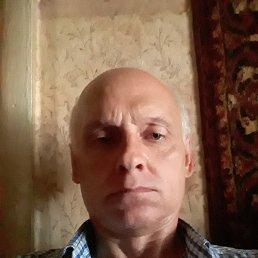 Александр, 54 года, Красноград
