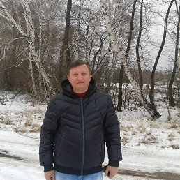 Сергей, 58 лет, Луганск