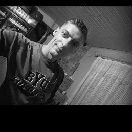 Pasha, 24 года, Львов