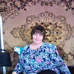 Евгения, Белгород, 36 лет