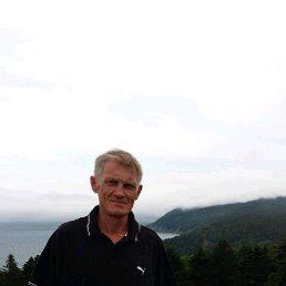 Виктор, 57 лет, Моргауши