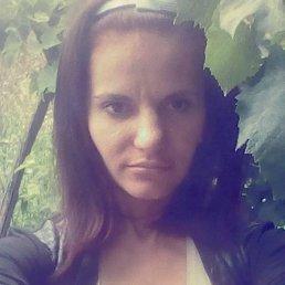 Дарья, 27 лет, Днепропетровск