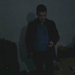 Руслан, 30 лет, Дубовское