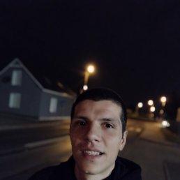 Сергій, 26 лет, Винница