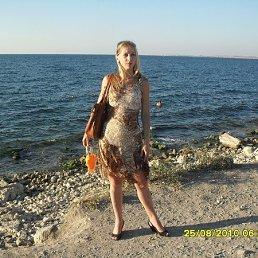 Aлла, 43 года, Черновцы