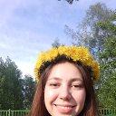Фото Зоя, Томск, 34 года - добавлено 28 августа 2019