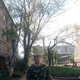 Алексей, 40 лет, Горловка