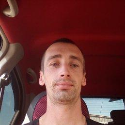 Павел, 30 лет, Херсон