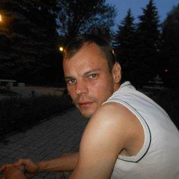 Евгений, 34 года, Макеевка