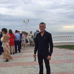 Мануэль, 32 года, Путивль