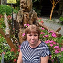Маша, 30 лет, Запорожье