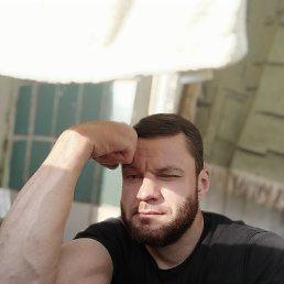 владимир, 42 года, Клин