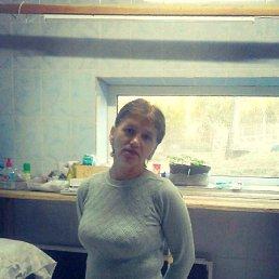 Валентина, 53 года, Озеры